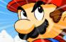 Super Mario Bros Z