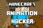 Hacker - Minecraft animation