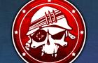 Stealth Sniper 2