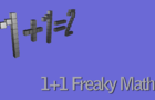1+1 Freaky Math