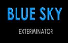 Blue Sky Exterminator - Debut trailer