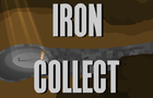 Iron Collect