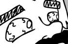 Junkie Cartoons Inc.