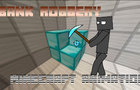 Bank Robbery - Minecraft animation