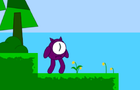 Yet Another No Name Platformer