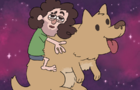 Game Grumps: Updog