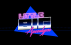 Little Big Apocalypse 6 Trailer (3D)