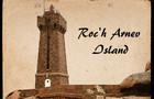 Roc'h Arnev Island