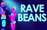 Rave Beans