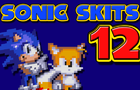 Sonic Skits 12