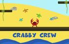 CrabbyCrew: The Beggining