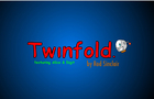Twinfold Intro Flash