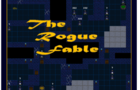 The Rogue Fable
