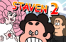 Staven Universe 2
