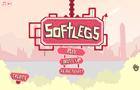 Softlegs