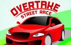 Overtake Street Race