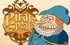 Piratespeak