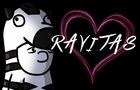 Rayitas - Temporada 1 - Episodio 1