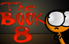 The Book 8