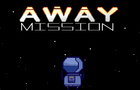 Away Mission