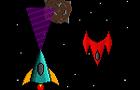 Starship: Launcher