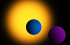 Galaxy Blaster