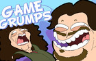 Game Grumps Animated - LYCANTHROPE!!!