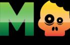 KB: Pixel Mobs