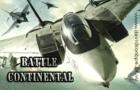 Battle Continental