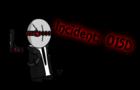 Incident: 015D