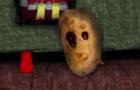 Potato Skins Ep.1