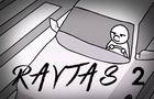Rayitas - Temporada 1 - Episodio 2