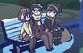 The Third Wheel / Osomatsu-san Fan Animation