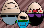 Egg Folks
