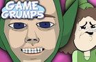 Game Grumps: Wrong Part of Town
