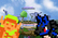 Lucario Vs Link   Ultimate Version 1