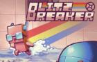 Blitz Breaker - Demo