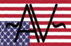 American Villainy
