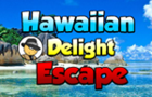 Hawaiian Delight Escape