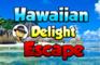 Hawaiian Delight Escape