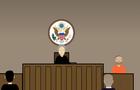 Steven Avery retrial Day 1