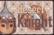 Desert Knight