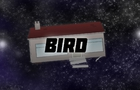 Space House - BIRD