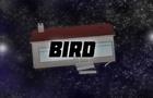 Space House - BIRD