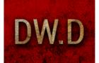 Dead Wave - Dawn