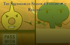 The Squishables (Season 6) Episode # 3 - Regents