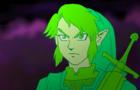 The Legend of Zelda 30th