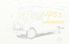 The UPSS man