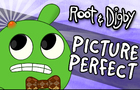 Picture Perfect | Root & Digby