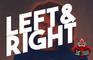 Left&Right